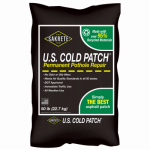Bonsal American 16450 50LB US Cold Patch