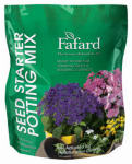 Conrad Fafard 6520812 8-Qt. Seed Starter Potting Textured Mix