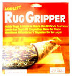 Optimum Technologies 3 Rug Gripper, 10 x 20-In.