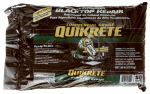 Quikrete 170152-07 50LB Commercial Blacktop Patch
