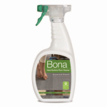 Bona Kemi Usa WM700059002 Stone, Tile & Laminate Cleaner Refill, 36-oz.