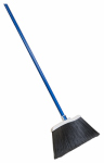 Quickie Mfg 754 Professional Large Angle Broom