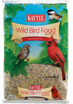 Kaytee Products 100033637 20-Lb. Wild Bird Seed