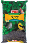 Kaytee Products 100033684 Nyjer Thistle Bird Seed, 8-Lb.