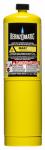 Worthington Cylinder 332585 14.1 oz MAP-Pro Hand Torch Cylinder