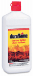Duraflame Cowboy 31004 Charcoal Lighter Fluid, 1-Qt.