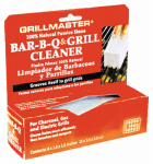 U S Pumice BQS-8 Bar-B-Q & Grill Cleaner Stick