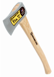 Truper Sa De Cv HC1-1/2HC 1.25-Lb. Single-Bit Hunter's Axe