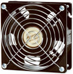 Achla Designs F-11 Minuteman Doorway Fan