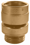 Arrowhead Brass & Plumbing PK1380 Self-Draining Vacuum Breaker
