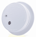 Kidde Plc 914E Fire Sentry Smoke Alarm