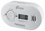 Kidde Plc 21007267 Nighthawk Digital Carbon Monoxide Alarm