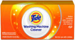 Procter & Gamble 20969 3-Count Washing Machine Cleaner