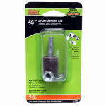 Ali Industries 6075 3/4x1-Inch Drum Sander Kit