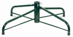 National Tree Co-Import FTS-24 Christmas Tree Stand, Folding, 24-In.