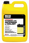 Old World Automotive Product MEA003 Antifreeze, Long-Life, 1-Gal.