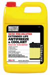 Old World Automotive Product MEA053 1-Gallon 50/50 Long-Life Antifreeze