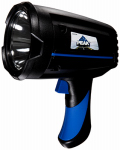 Old World Automotive Product PKC01MB Rechargeable Spotlight, 345 Lumen