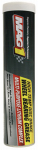 Warren Distribution MG620014 Hi-Temp Disc Brake Wheel Bearing Grease, 14-oz.