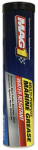 Warren Distribution MG640014 Marine Grease, 14-oz.