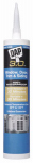 Dap 18362 3.0 Advanced All-Purpose Sealant, Clear, 9-oz.