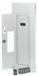 Eaton BR4040B200V Load Center, Indoor, Main Breaker Installed, 200-Amp Main Breaker