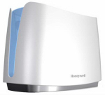 Helen Of Troy Codml HCM350D1 Humidifier, Germ-Free, Cool Mist, 2-Gals.