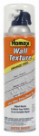 Homax Products/Ppg 4092-06 20-oz. Orange Peel Texture Spray