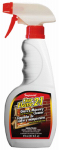 Imperial Mfg Group Usa KK0047 Glass/Masonry Fireplace Cleaner, 16-oz.
