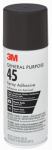 3M 45 Spray Adhesive, 10.25-oz.