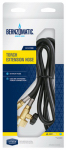 Worthington Cylinder 309336 EXT Torch Hose Kit