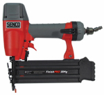 Senco Fastening Systems 1U0021N FinishPro18Mg 18-Gauge Brad Nailer