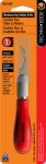 Idl Tool International TE01-019 Wood-Carving Hobby Knife