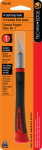 Idl Tool International TE01-021 #1 Flared Hobby Knife