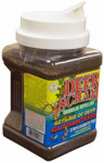Enviro Protection Ind 1003 Deer Scram Granular Repellent, 2.5-Lbs.