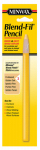 Minwax The 11003 Blend-Fil Wood Repair Pencil, #3