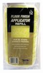 "Ettore Products 33312 12""Microfiber Refill"