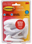 3M 17081VP-6ES 18-Count Medium Hook Pack
