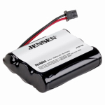 Audiovox JTB730 Cordless Phone Battery, 1500mAh NiMH, 3.6-Volt