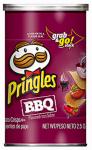 Kellogg Sales 3800084562 71G BBQ Pringles