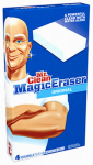 Procter & Gamble 82027 Magic Eraser, 4-Ct.