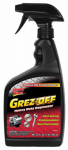Spray Nine 227326 32OZ Grez-Off Degreaser