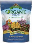 Espoma PR8 Perlite Soil Mix, Organic, 8-Qts.
