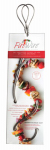 Smiths Consumer Products 50454 Flexible Grilling Skewers, 2-Pk.