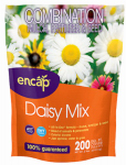 Encap 10808-6 Daisy Flower Mix