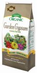 Espoma GG36 Garden Gypsum, 36-Lb.