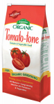 Espoma TO18 Tomato-Tone All-Natural Tomato Food, 3-4-6, 18-Lb.