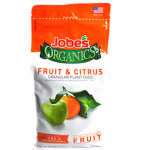 Easy Gardener 09226 Organic Fruit & Citrus Fertilizer, 3-5-5, 4-Lbs.