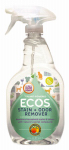 Earth Friendly Products 97076 32-oz. Stain & Odor Remover