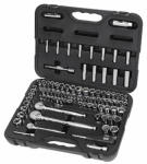 Apex Tool Group-Asia 119004 94-Pc. Mechanic Socket Set